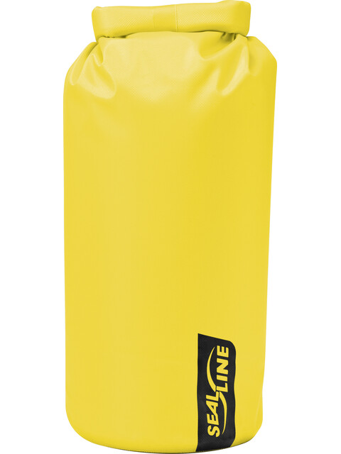 SealLine Baja 20l Dry Bag yellow